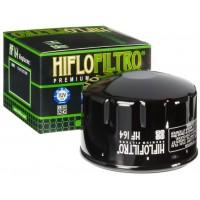 Масляный фильтр HF 164