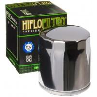 Масляный фильтр HF174C