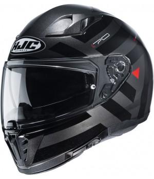 Шлем HJC i70 Watu
