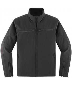 Куртка текстильная Icon 1000 Nightbreed