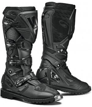 Ботинки кроссовые Sidi X-3 Enduro