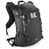 Рюкзак Kriega R20