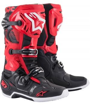 Ботинки кроссовые Alpinestars Tech 10 s21