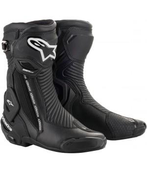 Ботинки Alpinestars SMX Plus v2