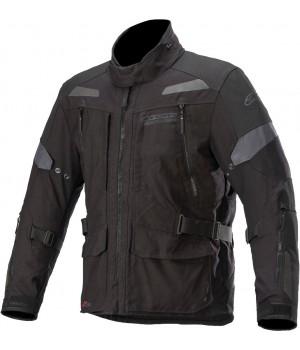 Куртка текстильная Alpinestars Valparaiso V3 Drystar