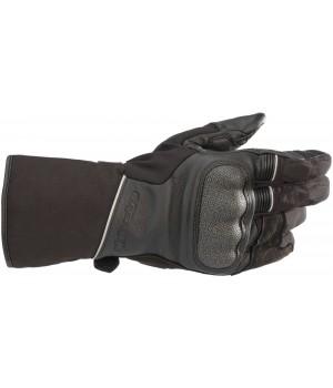 Мотоперчатки туристические Alpinestars WR-2 V2 Gore-Tex