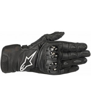 Alpinestars SP 2 V2 Мотоцикл перчатки