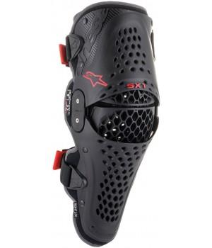 Защита колен Alpinestars SX-1 V2