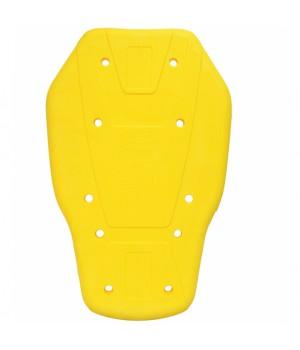 Защита спины вставка MOTEQ Level 2 (42см)