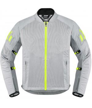Куртка текстильная Icon Mesh AF