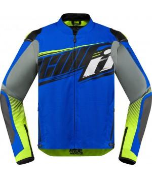 Куртка текстильная Icon Overlord SB2 Prime