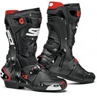 Ботинки Sidi Rex Черный