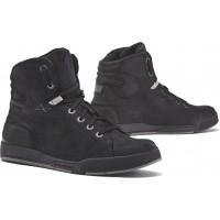 Ботинки Forma Swift Dry