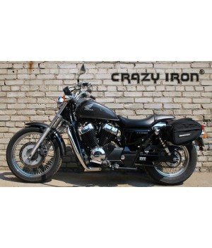 Дуги HONDA Shadow VT750RS/S от 2010-