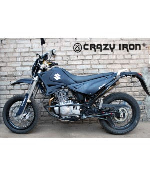 Дуги Baltmotors Motard 250 / Enduro 250