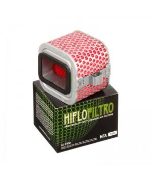 HIFLOFILTRO HFA1406 Фильтр воздушный HONDA CBR400