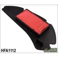 HIFLOFILTRO HFA1112 Фильтр воздушный HONDA SH125/150