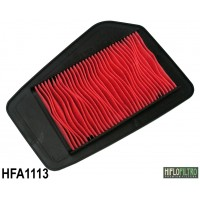 HIFLOFILTRO HFA1113 Фильтр воздушный HONDA CBR125R 04-