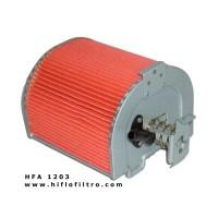 HIFLOFILTRO HFA1203 Фильтр воздушный HONDA CB250