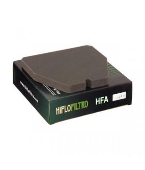 HIFLOFILTRO HFA1210 Фильтр воздушный HONDA