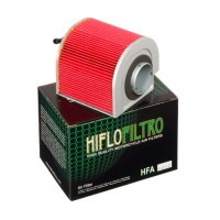 HIFLOFILTRO HFA1212 Фильтр воздушный HONDA CMX250
