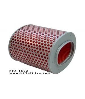 HIFLOFILTRO HFA1502 Фильтр воздушный HONDA GB400, XBR500