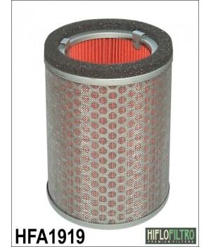 Воздушный фильтр HFA1919 для HONDA CBR1000RR `04-`07 *