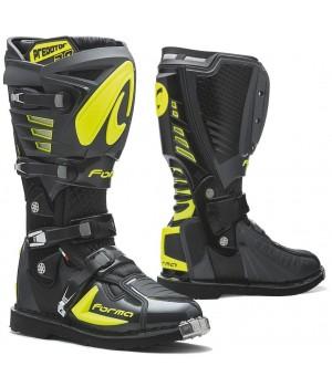 Ботинки Forma Predator 2.0