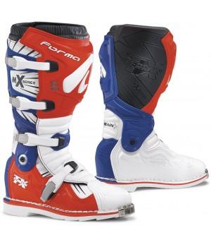 Ботинки Forma Terrain TX