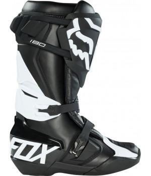 Ботинки FOX 180 MX