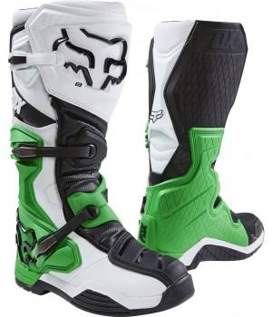 Ботинки кроссовые Fox Comp 8 SE RS