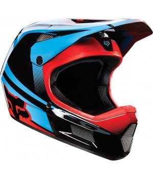Шлем FOX Rampage Comp Imperial