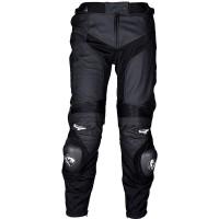 Штаны кожаные Furygan Veloce