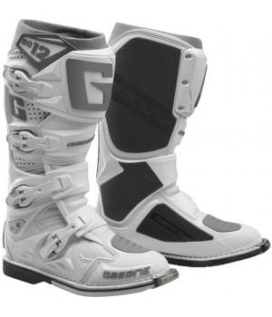 Ботинки Gaerne SG-12 Белый