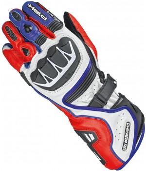 Перчатки Held Chikara RR