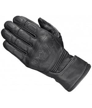 Перчатки Held Bolt