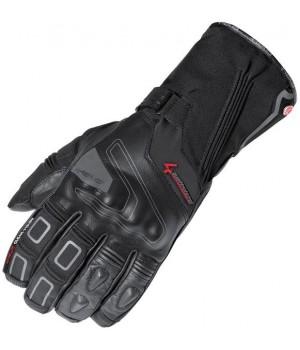 Перчатки Held Cold Champ Gore-Tex зимние