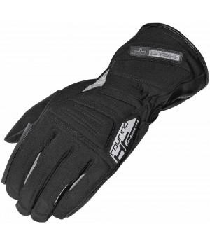 Перчатки Held Satu Gore-Tex