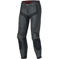 Штаны кожаные Held Rocket 3.0