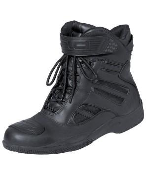 Ботинки Held Paddock II