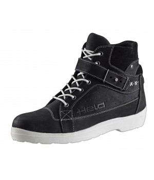 Ботинки Held Lucero S