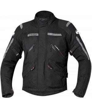 Куртка Held Black 8