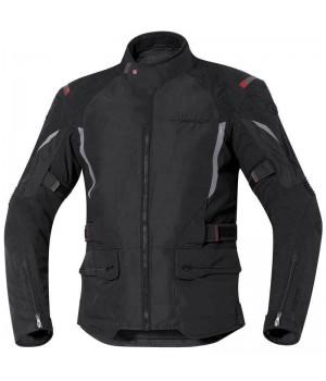 Куртка Held Cadora