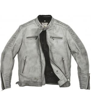 Helstons Cruiser Rag Кожаная куртка