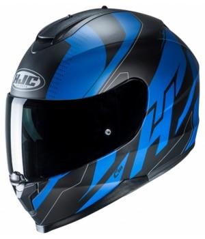 Шлем HJC C70 Boltas