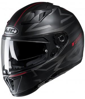 HJC i70 Cravia Шлем