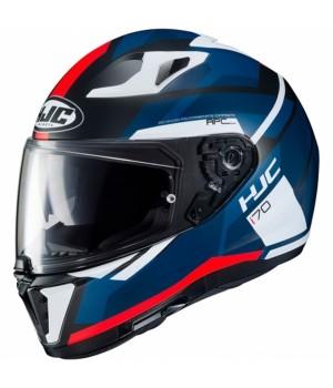 HJC i70 Elim Шлем