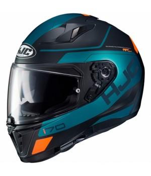 Шлем HJC i70 Karon