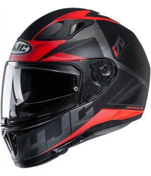 HJC i70 Eluma Шлем