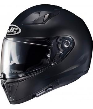 HJC i70 Шлем